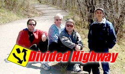 Divided Highway picture of the band